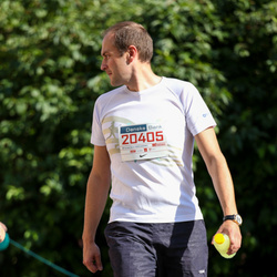 11th Danske Bank Vilnius Marathon - Šarunas Litvinas (20405)