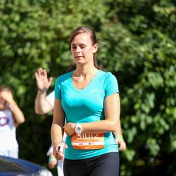 11th Danske Bank Vilnius Marathon - Marija Jagnieškutė (31012)