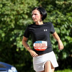 11th Danske Bank Vilnius Marathon - Inga Gedgaudiene (10336)