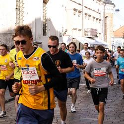 11th Danske Bank Vilnius Marathon - Joris Makauskis (12433)