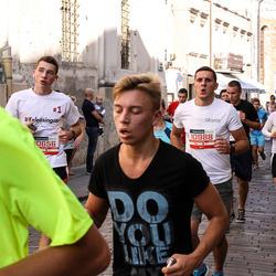 11th Danske Bank Vilnius Marathon - Adolfas Gelgota (10656), Arnoldas Jakubenas (10988)