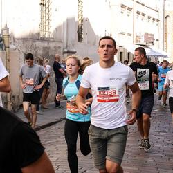 11th Danske Bank Vilnius Marathon - Arnoldas Jakubenas (10988)