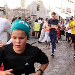 11th Danske Bank Vilnius Marathon - Pavel Polenski (30152)