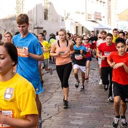 11th Danske Bank Vilnius Marathon - Sandra Navickaitė (31177)