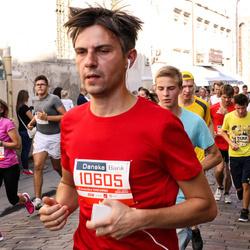 11th Danske Bank Vilnius Marathon - Mindaugas Maigys (10605)