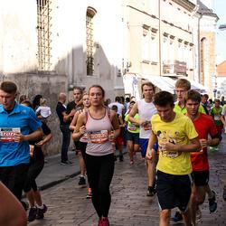 11th Danske Bank Vilnius Marathon - Indrė Šareikaitė (30930)