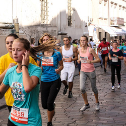 11th Danske Bank Vilnius Marathon - Benas Pranauskas (21936)