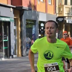 Run for Kaunas - Vladimiras Uljanovas (4)