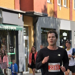 Run for Kaunas - Gediminas Skirmontas (2285)
