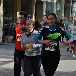 Run for Kaunas - Daiva Plerpaite (372)