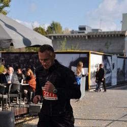 Run for Kaunas - Andrius Dulke (2277)
