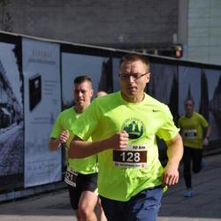 Run for Kaunas - Mindaugas Stiklickas (128)