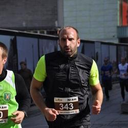 Run for Kaunas - Tomas Lesciukaitis (343)