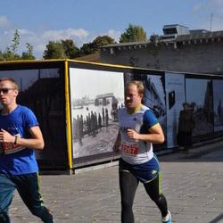 Run for Kaunas - Vitalijus Subacius (2267)