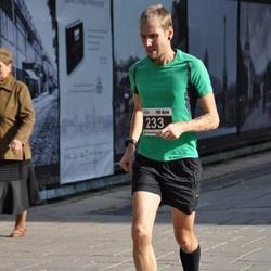 Run for Kaunas - Aleksej Kiricenko (233)