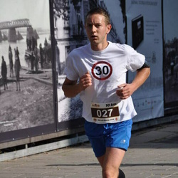 Run for Kaunas - Tomas Pikturna (27)
