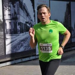 Run for Kaunas - Erika Bieciute (2235)