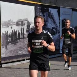Run for Kaunas - Žilvinas Vilkas (188)