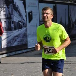 Run for Kaunas - Aurelijas Steponas (384)
