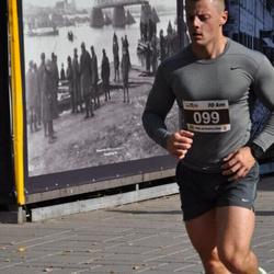 Run for Kaunas - Rimantas Valindikevicius (99)