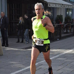 Run for Kaunas - Saulius Batavicius (360)