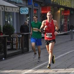 Run for Kaunas - Martynas Janenas (191)