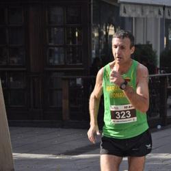 Run for Kaunas - Virgilijus Muralis (323)
