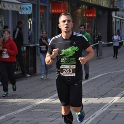 Run for Kaunas - Mantas Drulia (263)