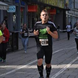 Run for Kaunas - Mantas Drulia (263)