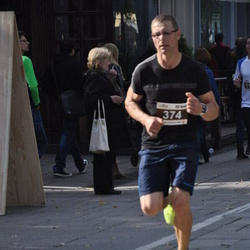 Run for Kaunas - Vytautas Pletaras (374)