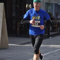 Run for Kaunas - Virginijus Bendoraitis (252)