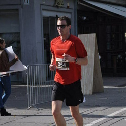 Run for Kaunas - Rimas Bulvydas (354)