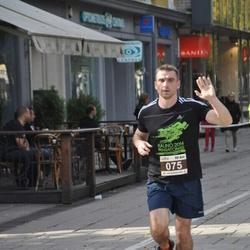 Run for Kaunas - Irmantas Kniukšta (75)