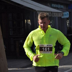 Run for Kaunas - Indre Janaviciute (16)