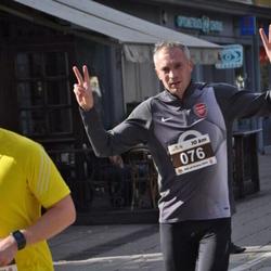 Run for Kaunas - Danielius Uždavinys (76)
