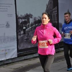 Run for Kaunas - Mindaugas Vyšniauskas (2258)