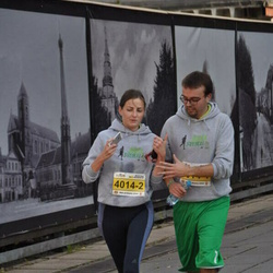 Run for Kaunas