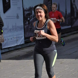 Run for Kaunas - Sigute Skilandiene (318)