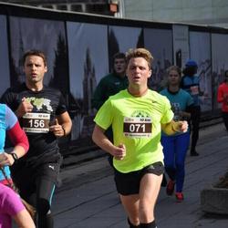 Run for Kaunas - Edgaras Lubys (71)