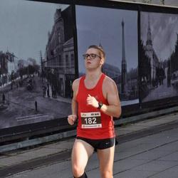 Run for Kaunas - Giedrius Žiogas (182)