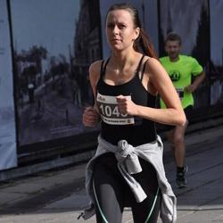 Run for Kaunas