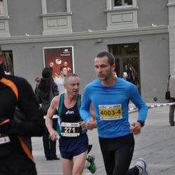 Run for Kaunas - Igoris Cernikovas (271)