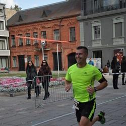 Run for Kaunas - Dainius Liutkus (121)