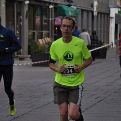 Run for Kaunas - Imantas Masiulis (234)
