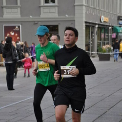 Run for Kaunas - Gintas Daniusevicius (313)