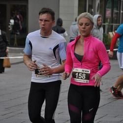 Run for Kaunas - Monika Stogeviciute (158)