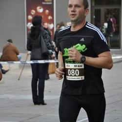 Run for Kaunas - Kestutis Benkunskas (80)