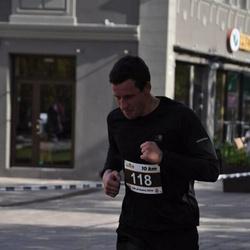Run for Kaunas - Gytis Prašmutas (118)