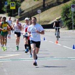Olimpinės dienos bėgimas - UzėlaSergejus (3095)