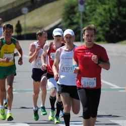 Olimpinės dienos bėgimas - BagdonavičiusAurimas (3109)